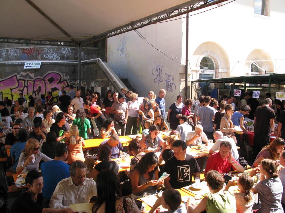 Trento Veg - 2012 Days of future past 276