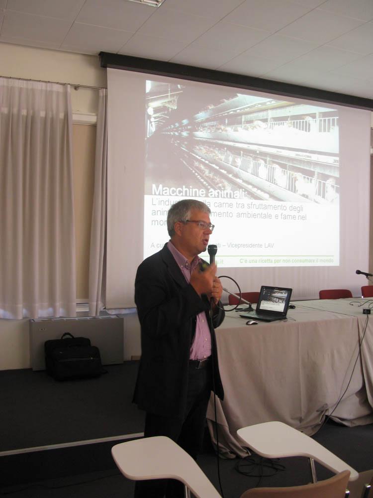 Trento Veg - 2012 Days of future past 277