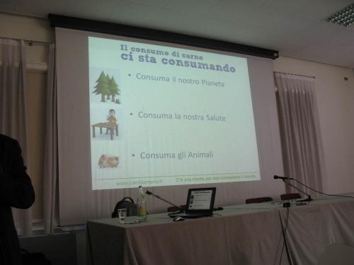 Trento Veg - 2012 Days of future past 87