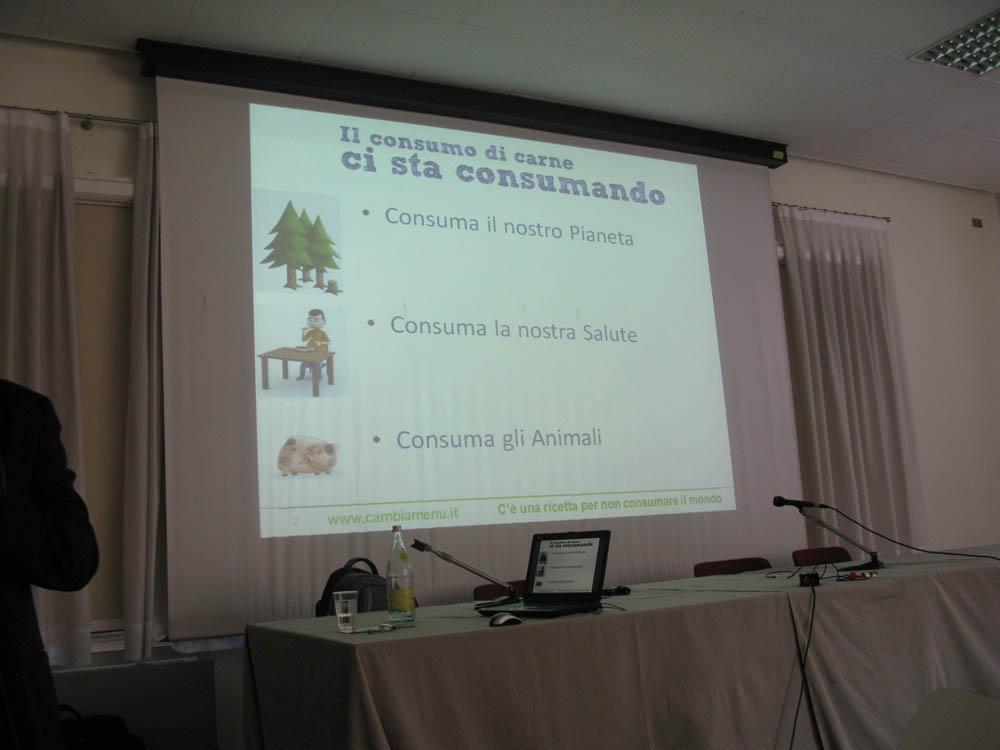 Trento Veg - 2012 Days of future past 278