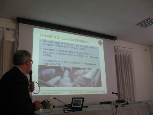 Trento Veg - 2012 Days of future past 89