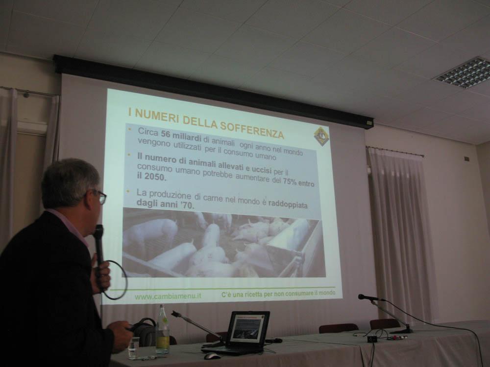 Trento Veg - 2012 Days of future past 280