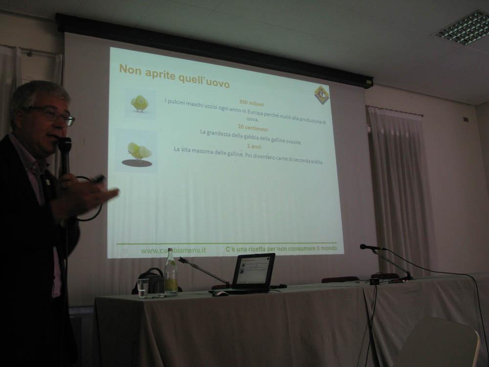 Trento Veg - 2012 Days of future past 281
