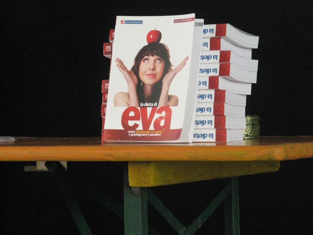 Trento Veg - 2012 Days of future past 285