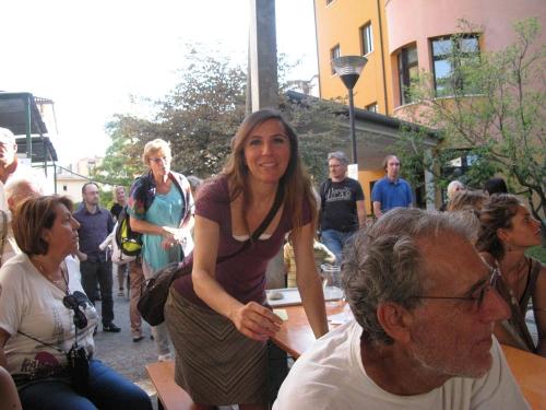 Trento Veg - 2012 Days of future past 95