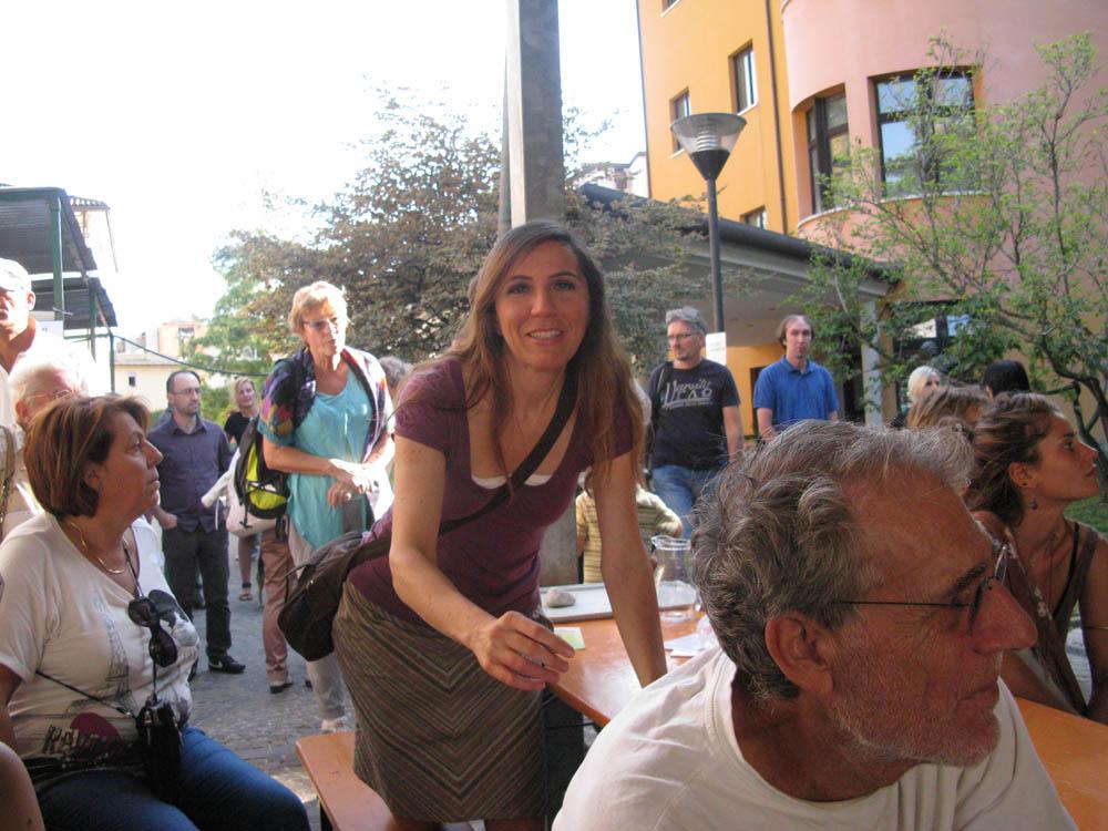Trento Veg - 2012 Days of future past 286