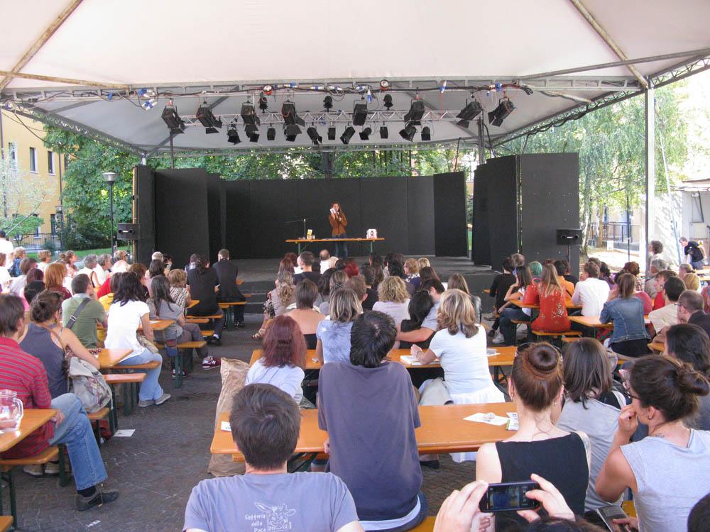 Trento Veg - 2012 Days of future past 287