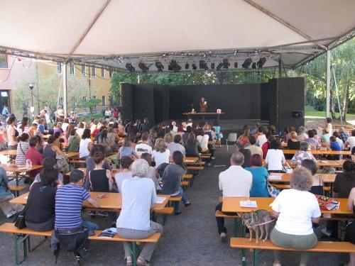 Trento Veg - 2012 Days of future past 97