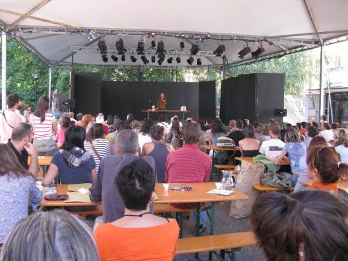 Trento Veg - 2012 Days of future past 98