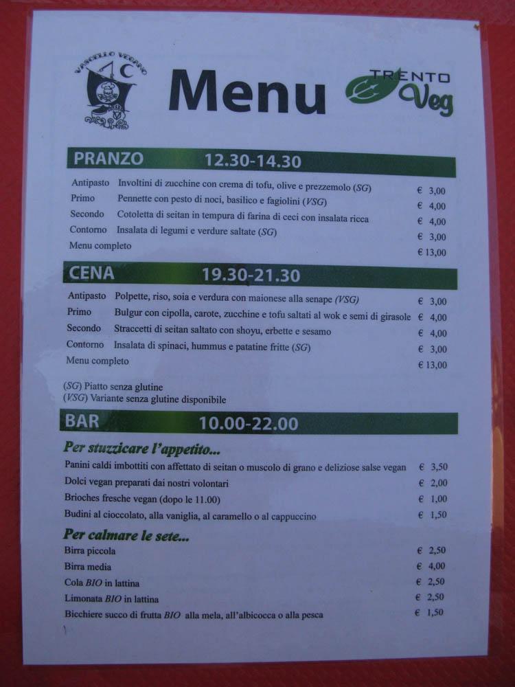 Trento Veg - 2012 Days of future past 291
