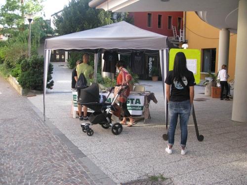 Trento Veg - 2012 Days of future past 102