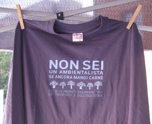 Trento Veg - 2012 Days of future past 105