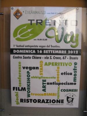 Trento Veg - 2012 Days of future past 106