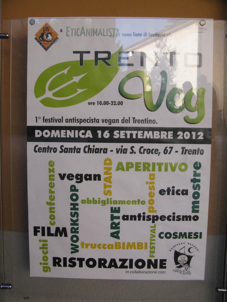 Trento Veg - 2012 Days of future past 297