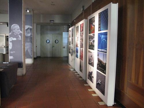 Trento Veg - 2012 Days of future past 107