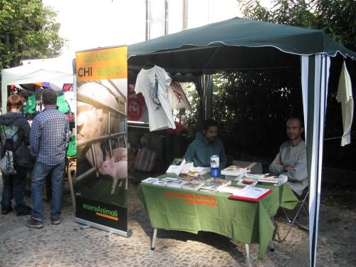 Trento Veg - 2012 Days of future past 190