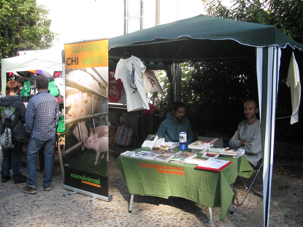 Trento Veg - 2012 Days of future past 381