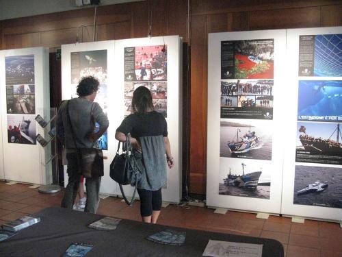 Trento Veg - 2012 Days of future past 127