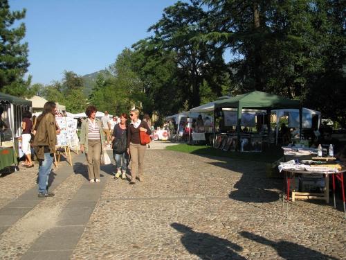 Trento Veg - 2012 Days of future past 129