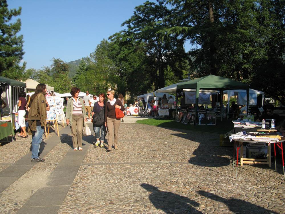 Trento Veg - 2012 Days of future past 320