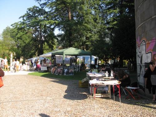 Trento Veg - 2012 Days of future past 130