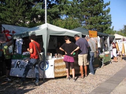 Trento Veg - 2012 Days of future past 131