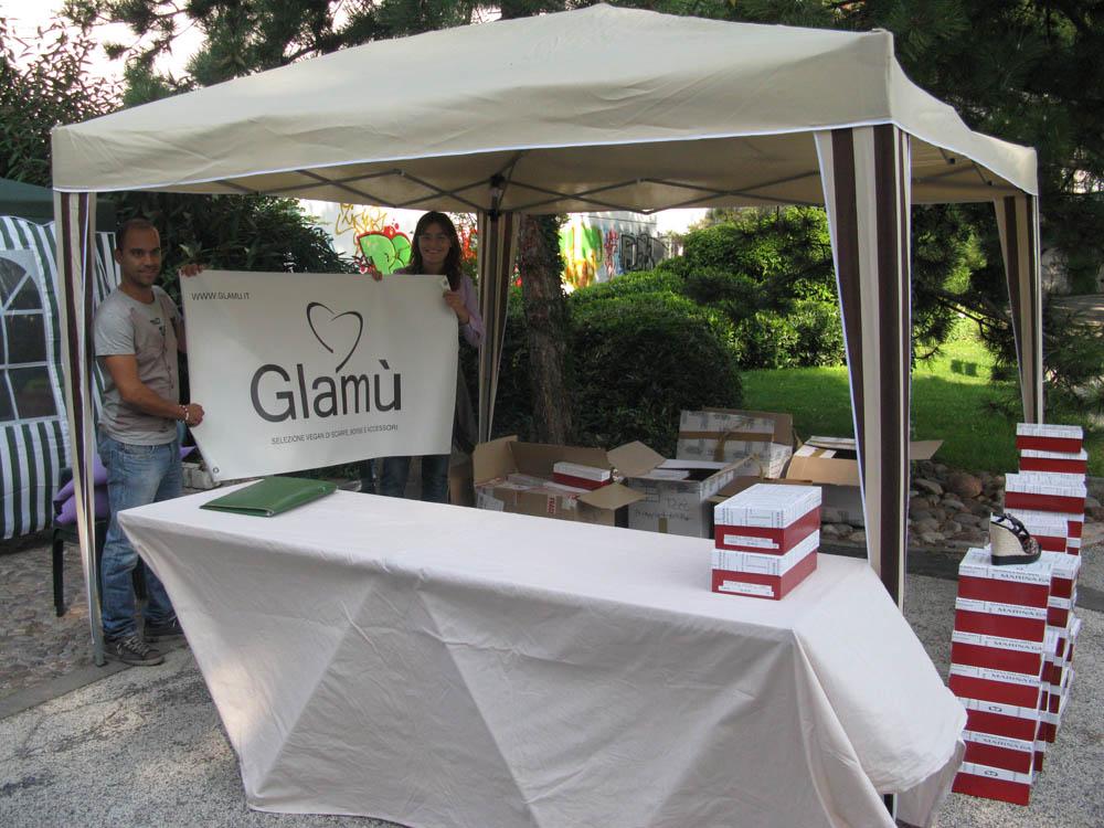 Trento Veg - 2012 Days of future past 383