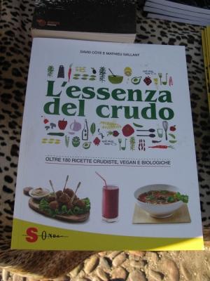 Trento Veg - 2012 Days of future past 136