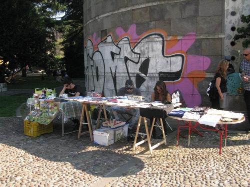 Trento Veg - 2012 Days of future past 138