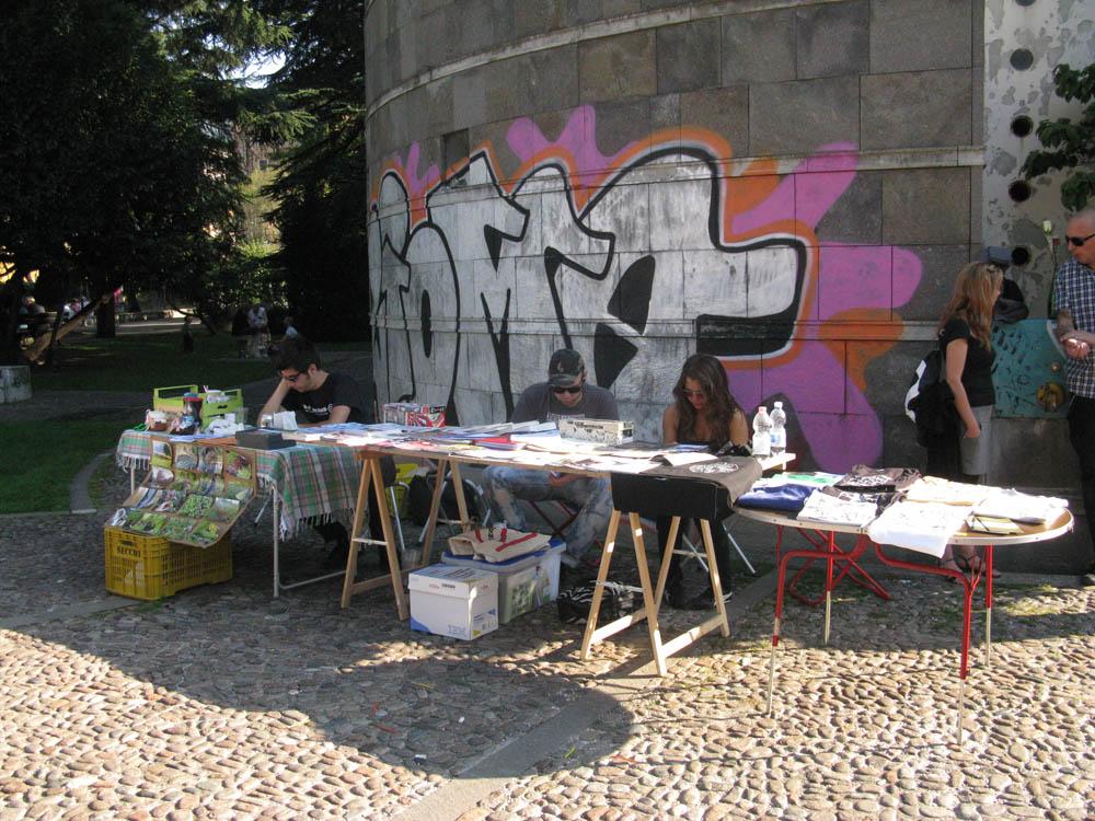 Trento Veg - 2012 Days of future past 329