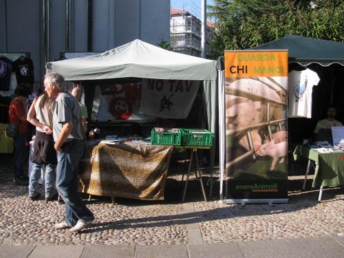 Trento Veg - 2012 Days of future past 139