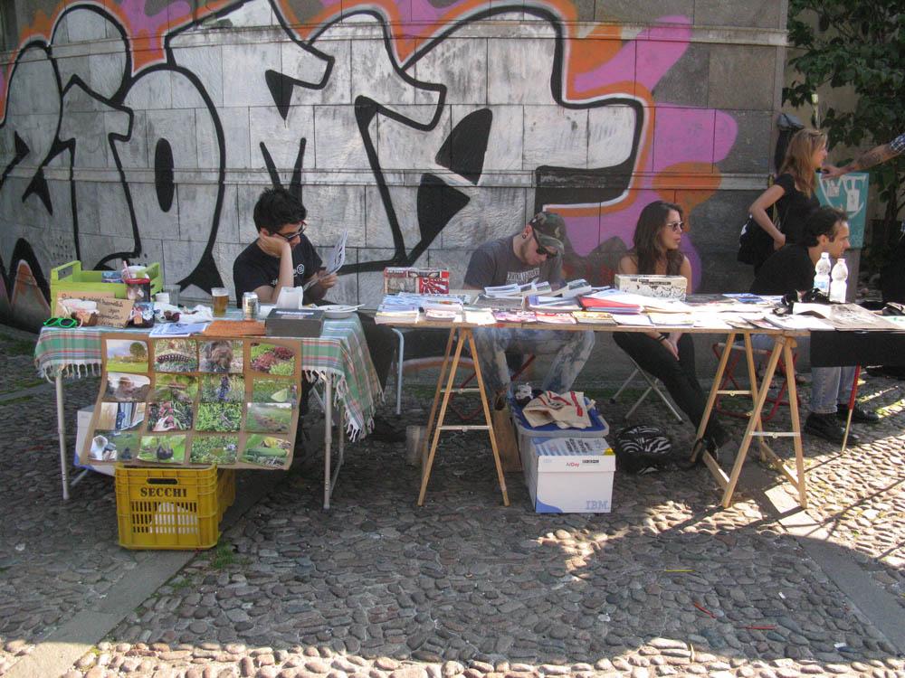 Trento Veg - 2012 Days of future past 339