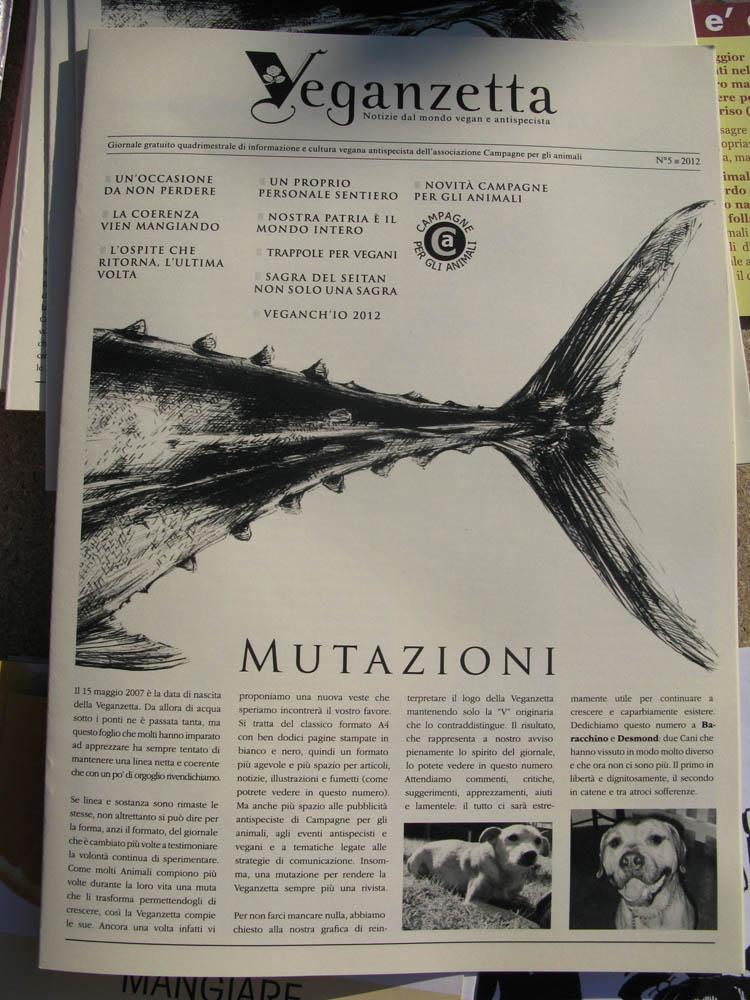 Trento Veg - 2012 Days of future past 341