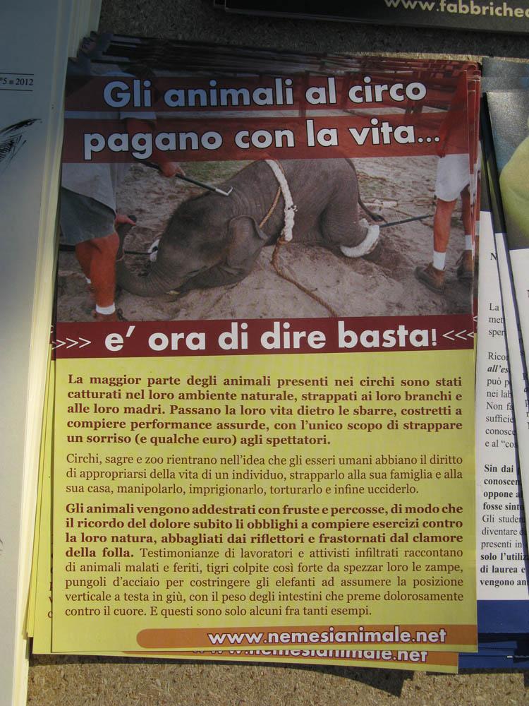 Trento Veg - 2012 Days of future past 342