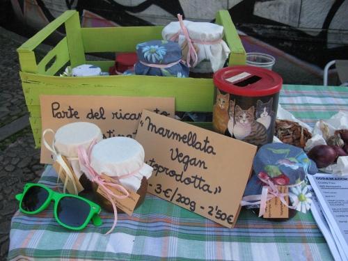 Trento Veg - 2012 Days of future past 157