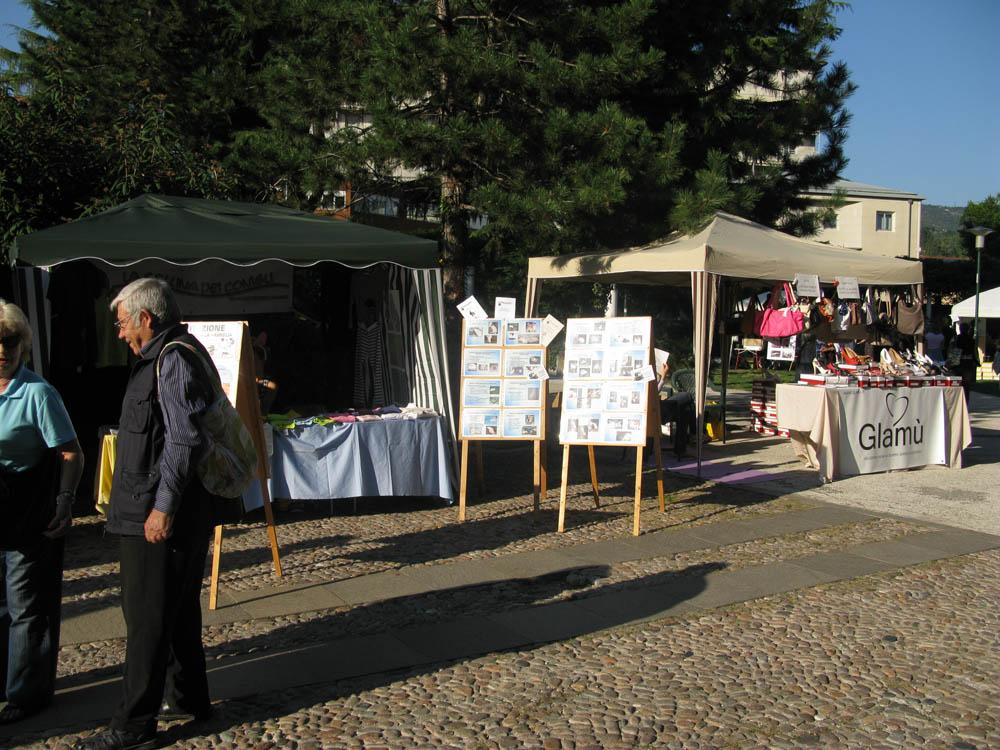 Trento Veg - 2012 Days of future past 349