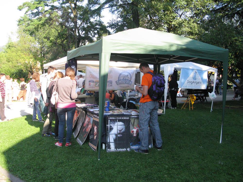 Trento Veg - 2012 Days of future past 350