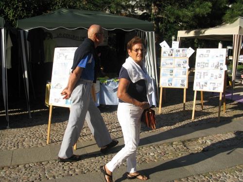 Trento Veg - 2012 Days of future past 160