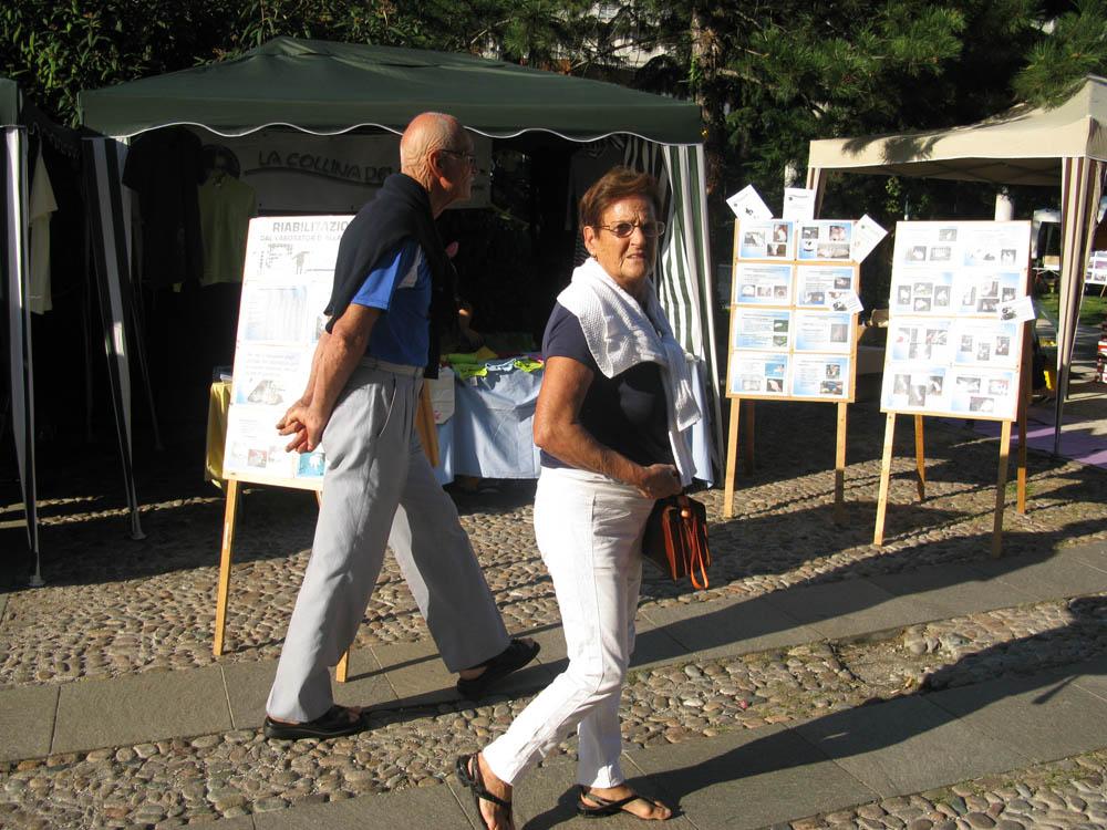 Trento Veg - 2012 Days of future past 351