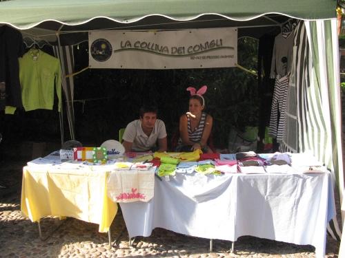 Trento Veg - 2012 Days of future past 163