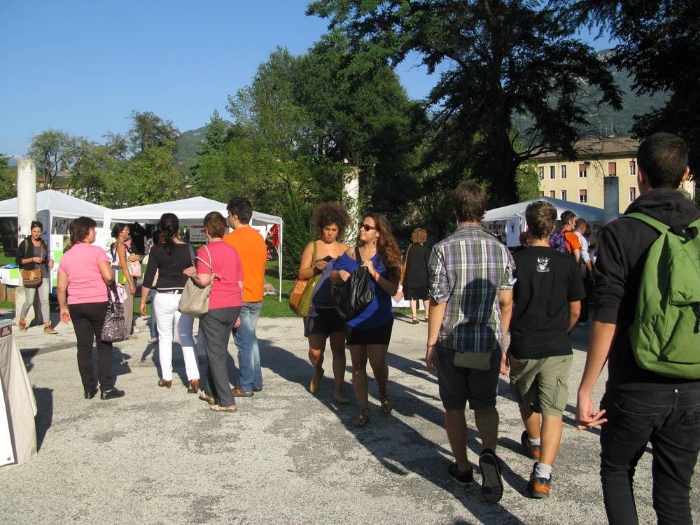 Trento Veg - 2012 Days of future past 363