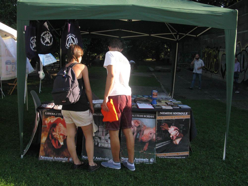Trento Veg - 2012 Days of future past 368
