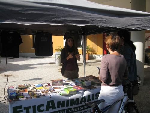 Trento Veg - 2012 Days of future past 179