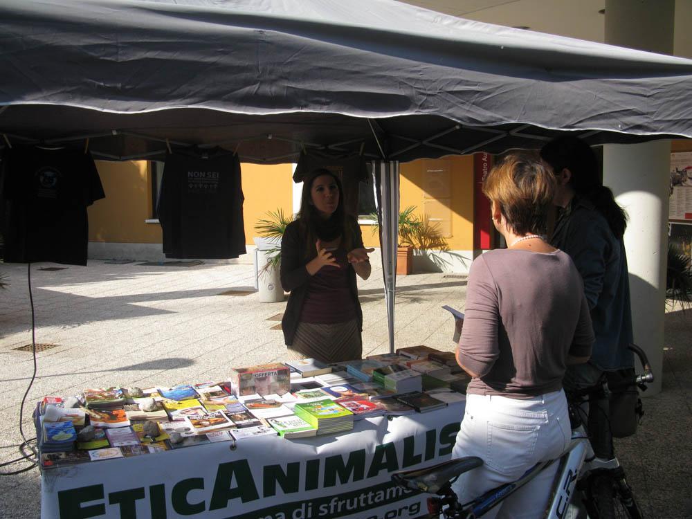 Trento Veg - 2012 Days of future past 370