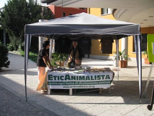 Trento Veg - 2012 Days of future past 11