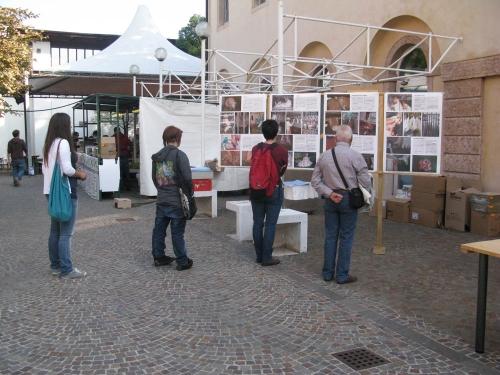 Trento Veg - 2012 Days of future past 13