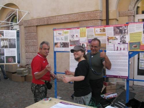 Trento Veg - 2012 Days of future past 180