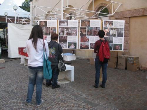Trento Veg - 2012 Days of future past 16