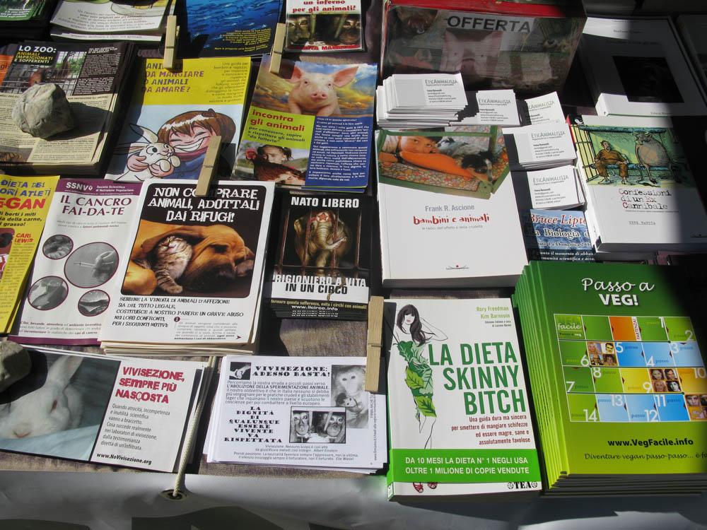 Trento Veg - 2012 Days of future past 211