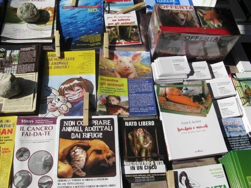 Trento Veg - 2012 Days of future past 22